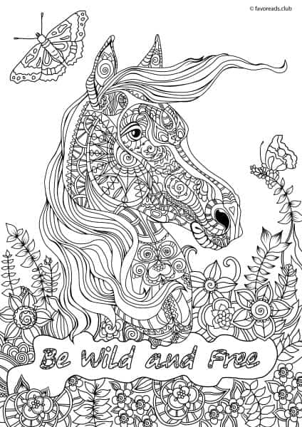 Check Out Our Amazing Quote Coloring Pages That Feature Fun Inspiring Messages Bible Verses Which You Can Download Print And Start Right Away