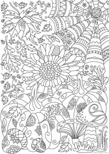 Pin It On Pinterest Favoreads Coloring Club