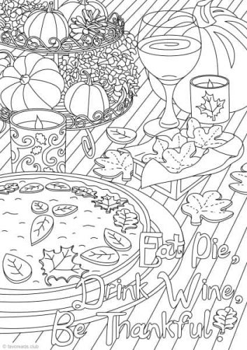 Free Printable Coloring Pages For Adults Printable Coloring Book Coloring Book Pages