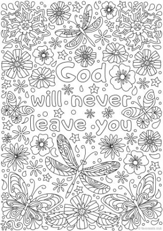 Image Result For Love You Coloring Pages Fors